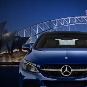 Export cars to Australia from UK - https://www.carexportcompany.com