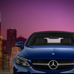 Export cars to Hong Kong from UK - https://www.carexportcompany.com